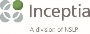 Inceptia-Logo