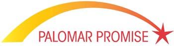 Palomar Promise