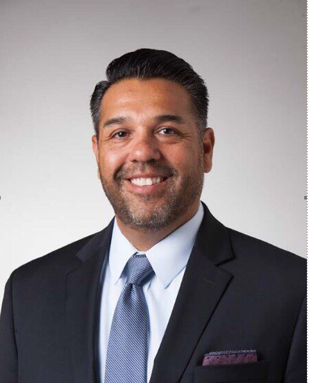 Will Rivera : Immediate Past Chair -Appointed by Chair