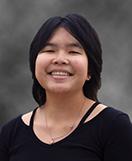 Image of Rachel Alazar, Student Trustee
