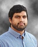 Image of Christian Garcia, Trustee, Palomar Community College Governing Board