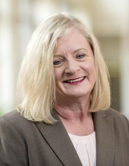Judy L. Harris, RN, MSN, FNP-BC : Director & Nurse Practitioner