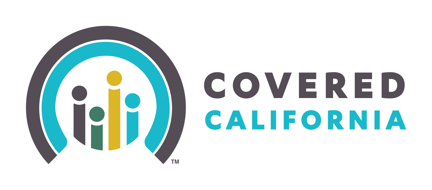 Health Insurance & Enrollment – Student Health Centers