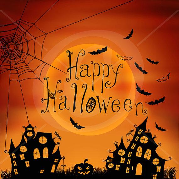 Happy Halloween! – Student Health Centers