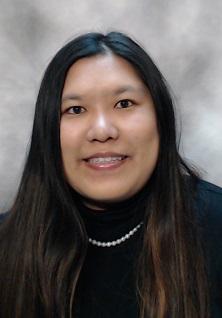Daphne Lim, BSN, RN : Registered Nurse - Part Time