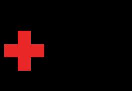 Student Health Centers logo