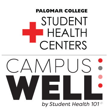 Campus Well logo