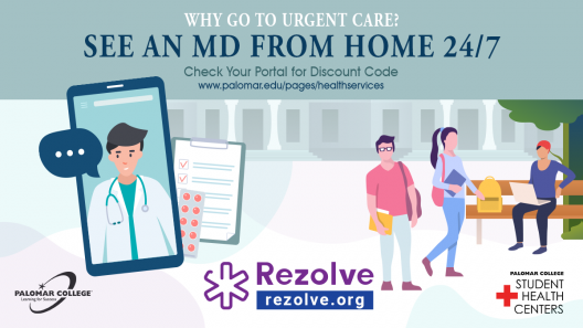 See an MD from home 24/7