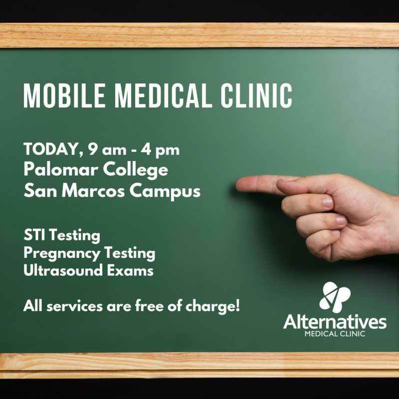 Alternatives Medical Clinic services