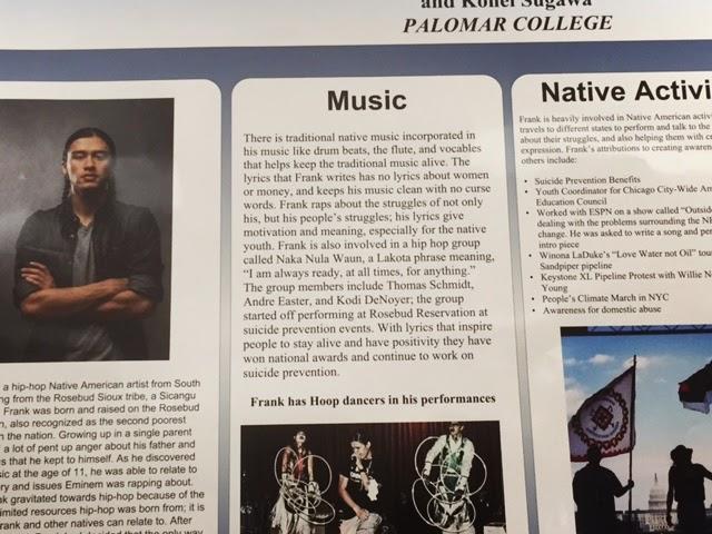 Palomar+College+Admissions