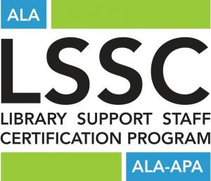 LSSC_logo