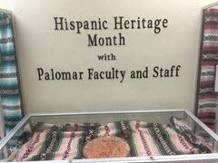 HispanicHeritagePalomarFacultyThumbnail