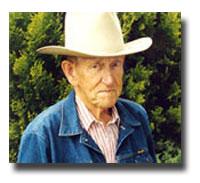 Ernest J Allen