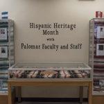 library hispanic heritage2015_2508c5x