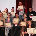 jounalism awardees nov2015_5142