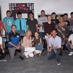 STEM Academy Event_july 2016_-9654a100dpi