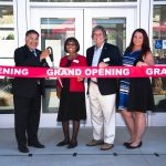 ECELS Grand Opening-1317a-1