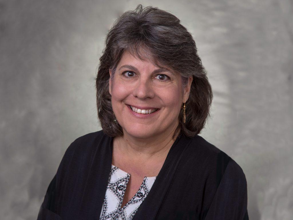 Dr. Shayla Sivert