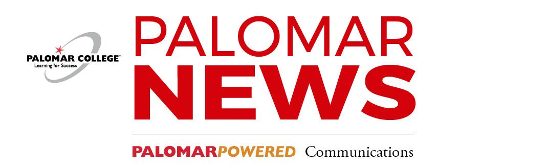 Palomar News