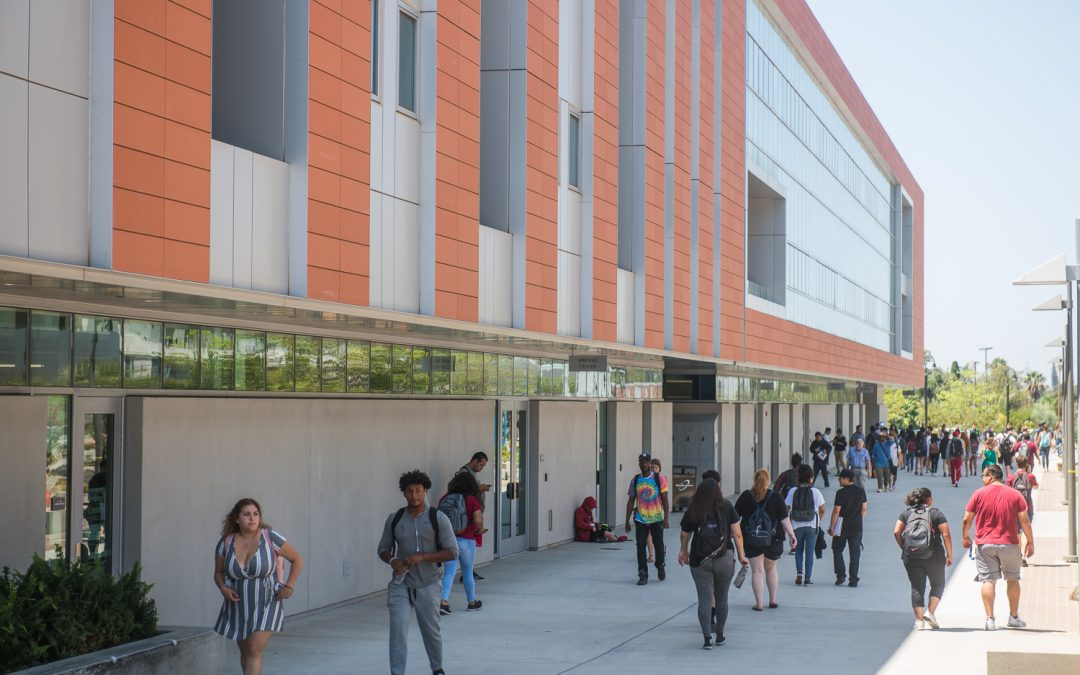 Summer Semester Enrollment Now Open at Palomar College