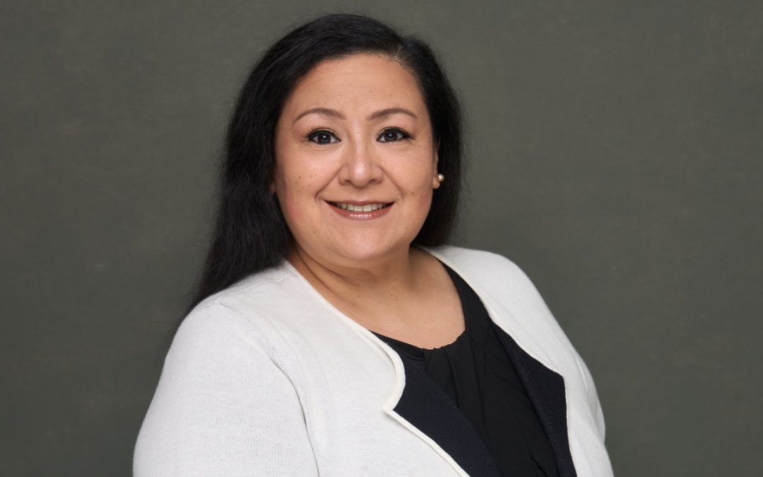 Governing Board Finalizes Dr. Star Rivera-Lacey as New Superintendent/President of PCCD