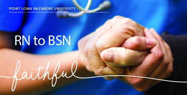 point loma nazarene university  u2013 nursing education department