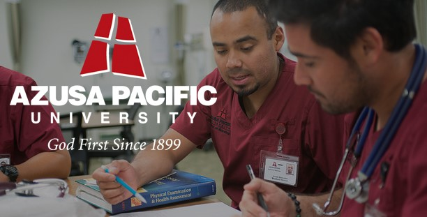 azusa pacific university  u2013 nursing education department