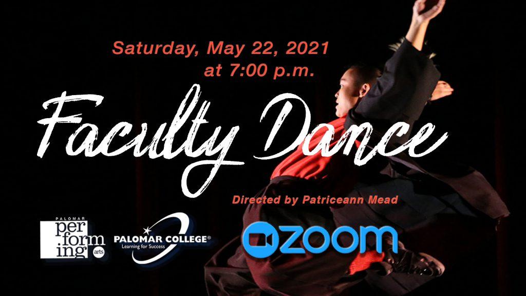 FACULTY-DANCE-SP21-WEB-BANNER