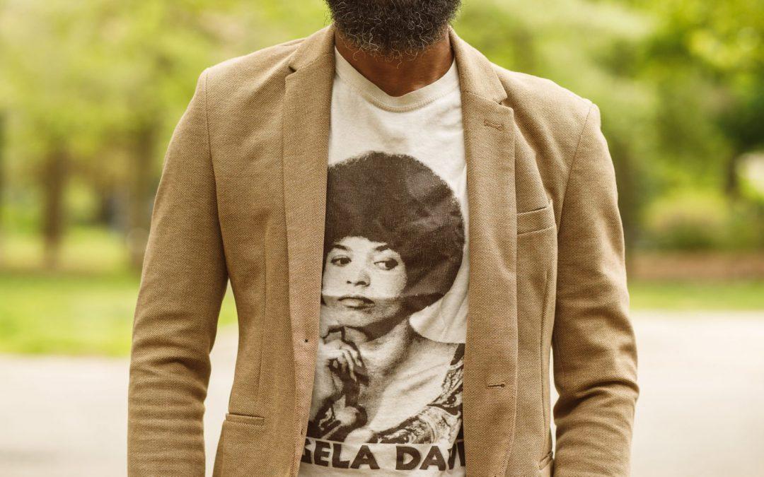 Black Diplomats – Podcast