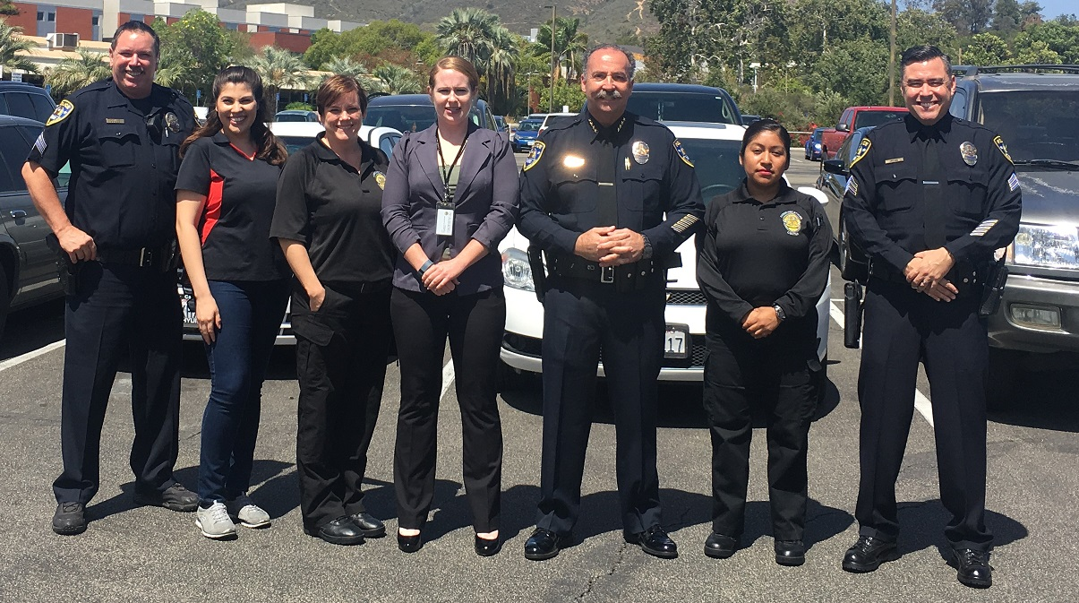 pcpd contact information  u2013 palomar college police department