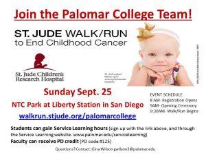 st-jude-walk-join-the-palomar-college-team
