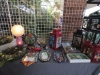 Event.Artsale.McLeary07