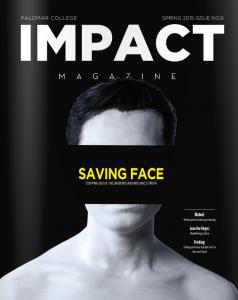 Impact.magazine.issue 6