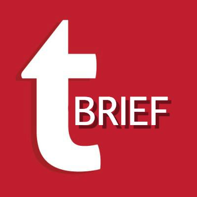 BRIEF DRAFT Thornburi FT