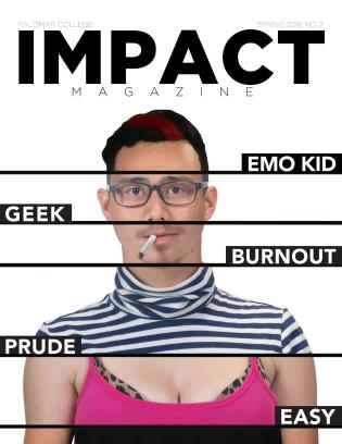 Impact.magazine.issue 7
