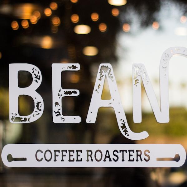 coffee, bean coffee roaster, temecula