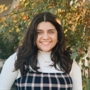 Ana Acosta new