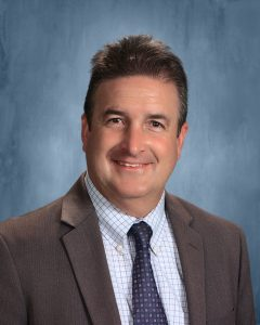 District #4 candidate Lee Dulgeroff is running for a seat on the Palomar College Governing Board for the 2020 election.