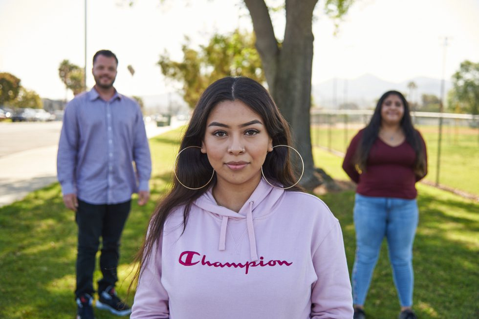 What Is Next for Former Palomar College Student Ambassadors