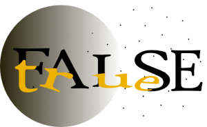 Alternative-Response: True/False and Similar Items – Test Writing