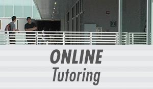 online tutoring image