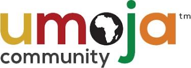 Umoja Community
