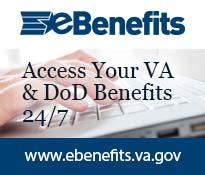 EBN_access-24-7_205x175
