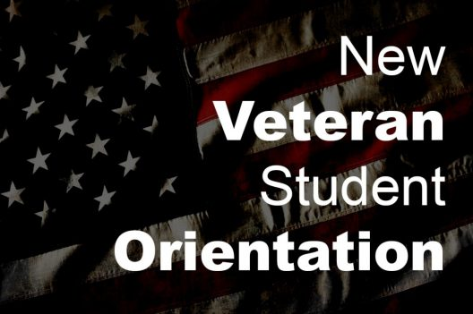 FAQ Veterans Services
